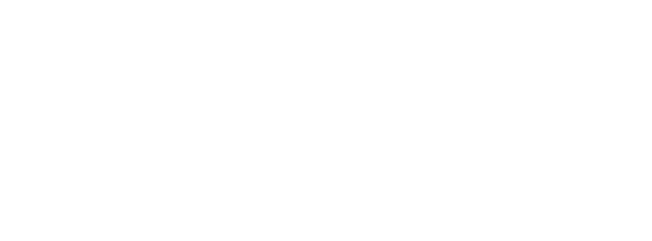 Maritime Texture
